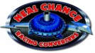 Neal Chance Racing Converters